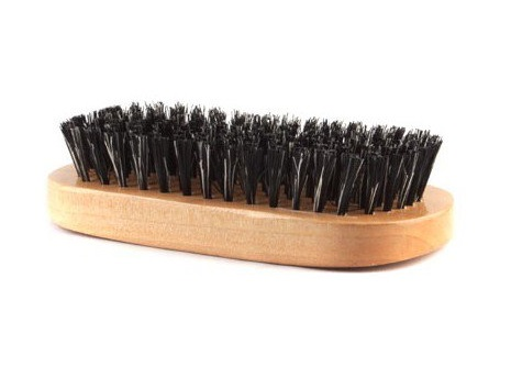boar_bristle_beard_brush