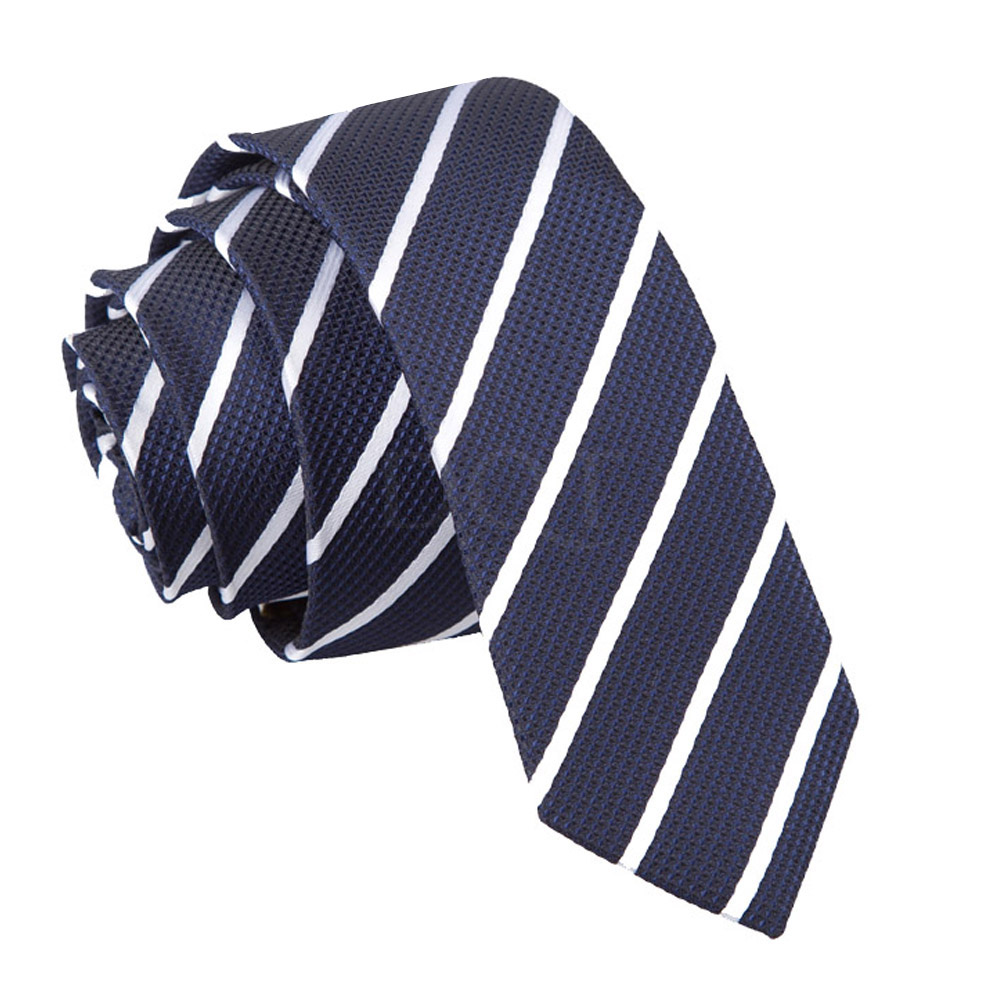 stripe_navy_tie
