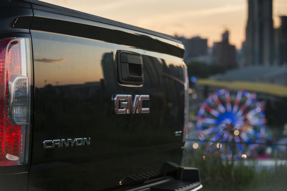 2015-GMC-Canyon-truck-shots-5