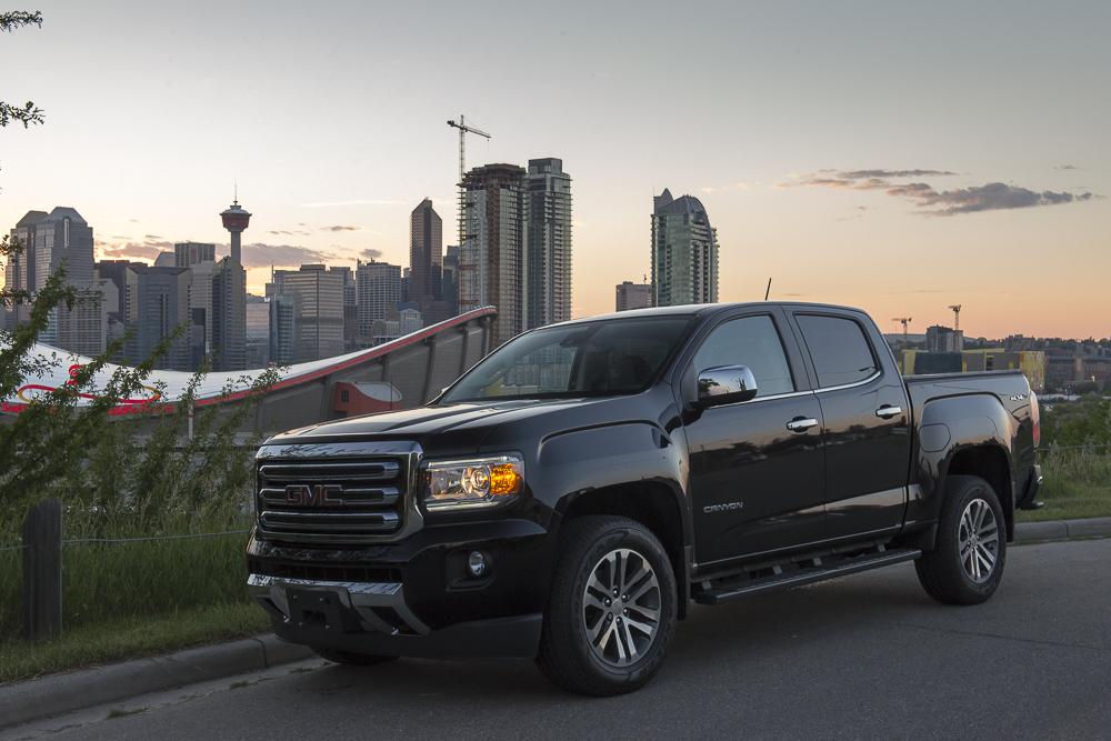 2015-GMC-Canyon-truck-shots-7