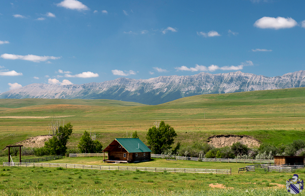 Ranch shoot8