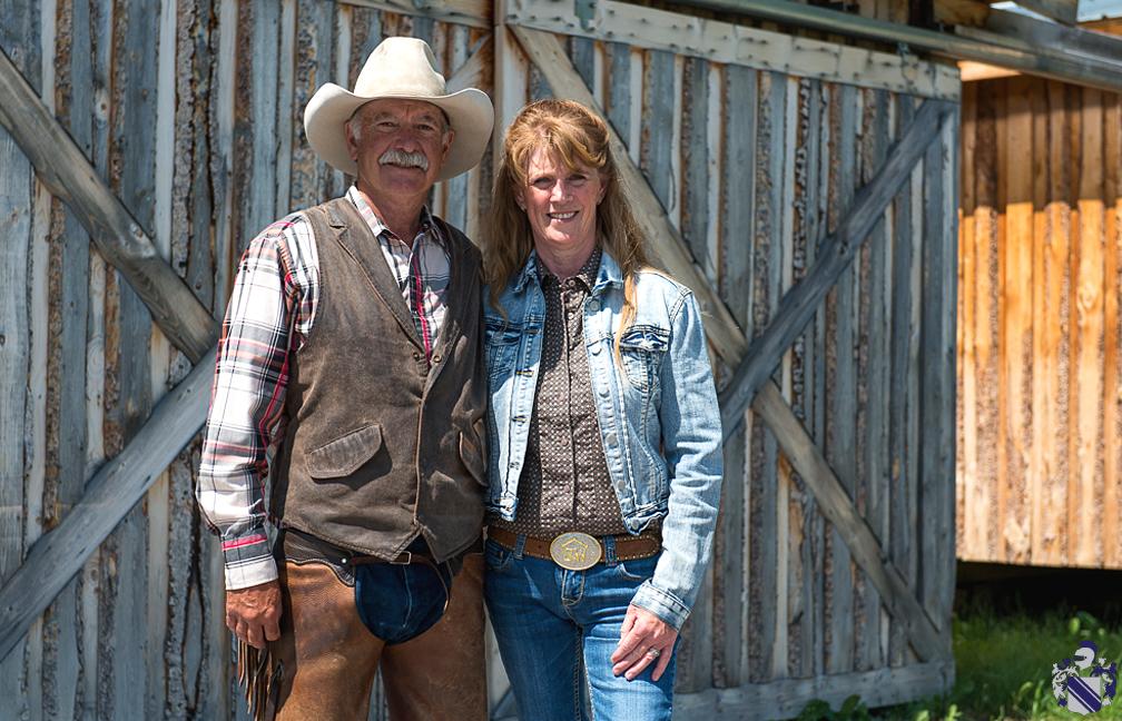 Ranch shoot9