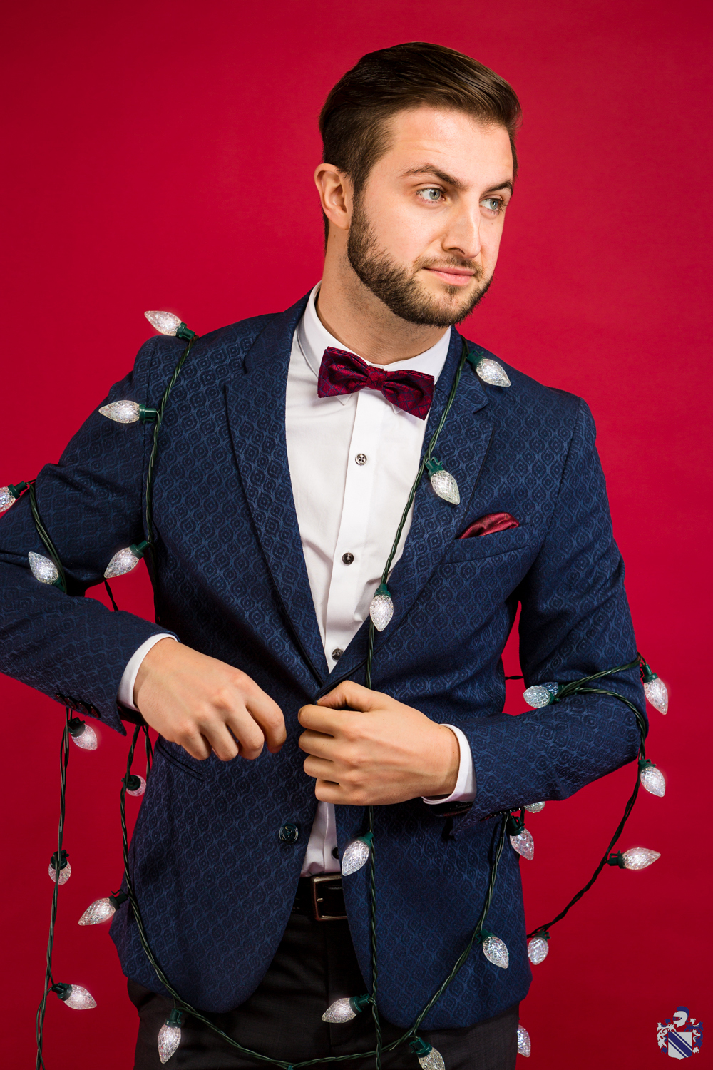 A Man's Guide to Dressing for the Holidays4
