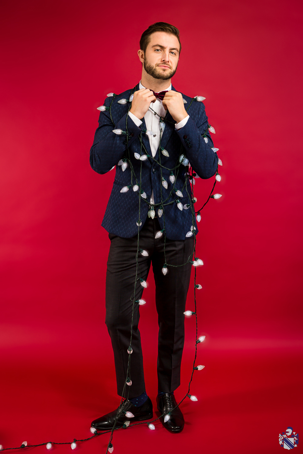 A Man's Guide to Dressing for the Holidays3
