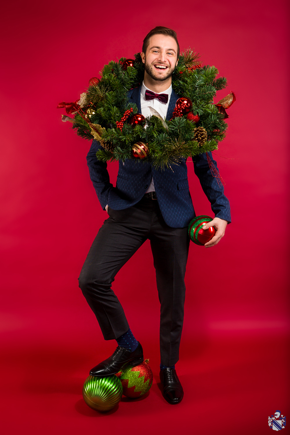 A Man's Guide to Dressing for the Holidays5