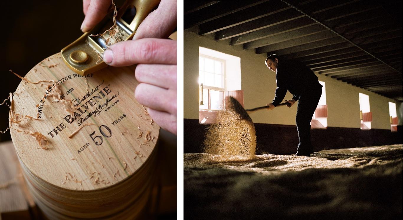 single-malt-whisky-the-balvenie-50-7-600-14017