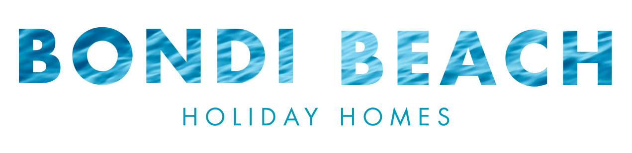 Bondi Beach Holiday Homes