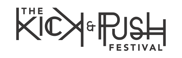 The Kick and Push Festival