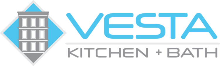 Vesta Kitchen & Bath