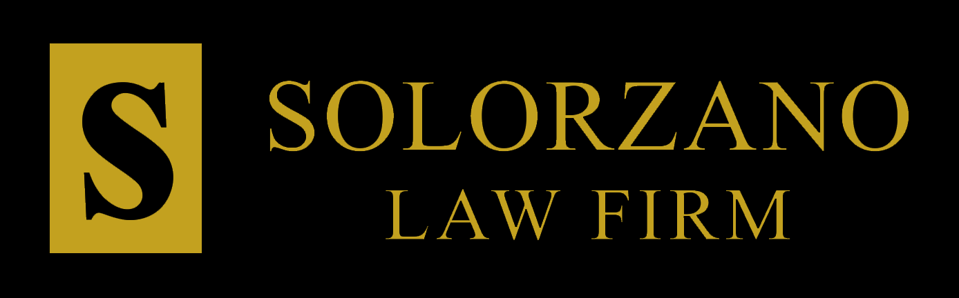 Solorzano Law Firm