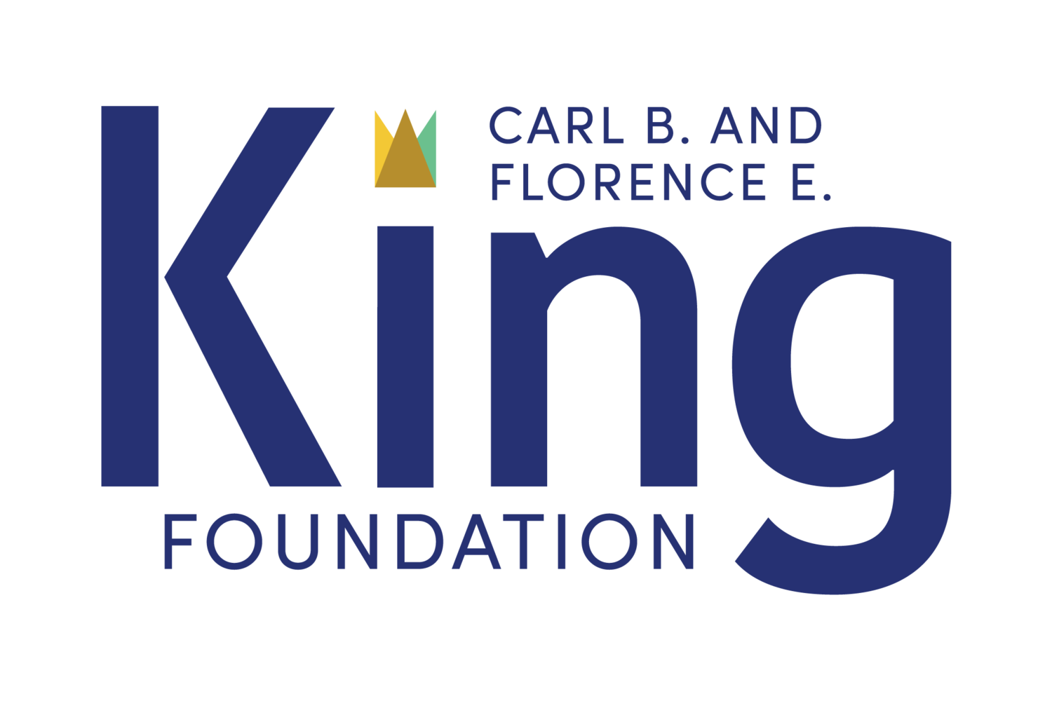 King Foundation
