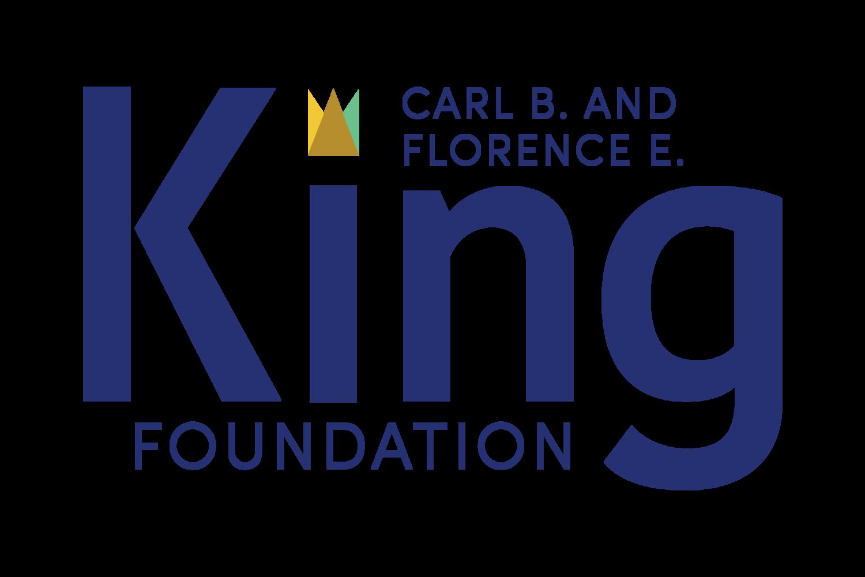 Online Portal King Foundation
