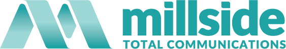 Millside Total Communications