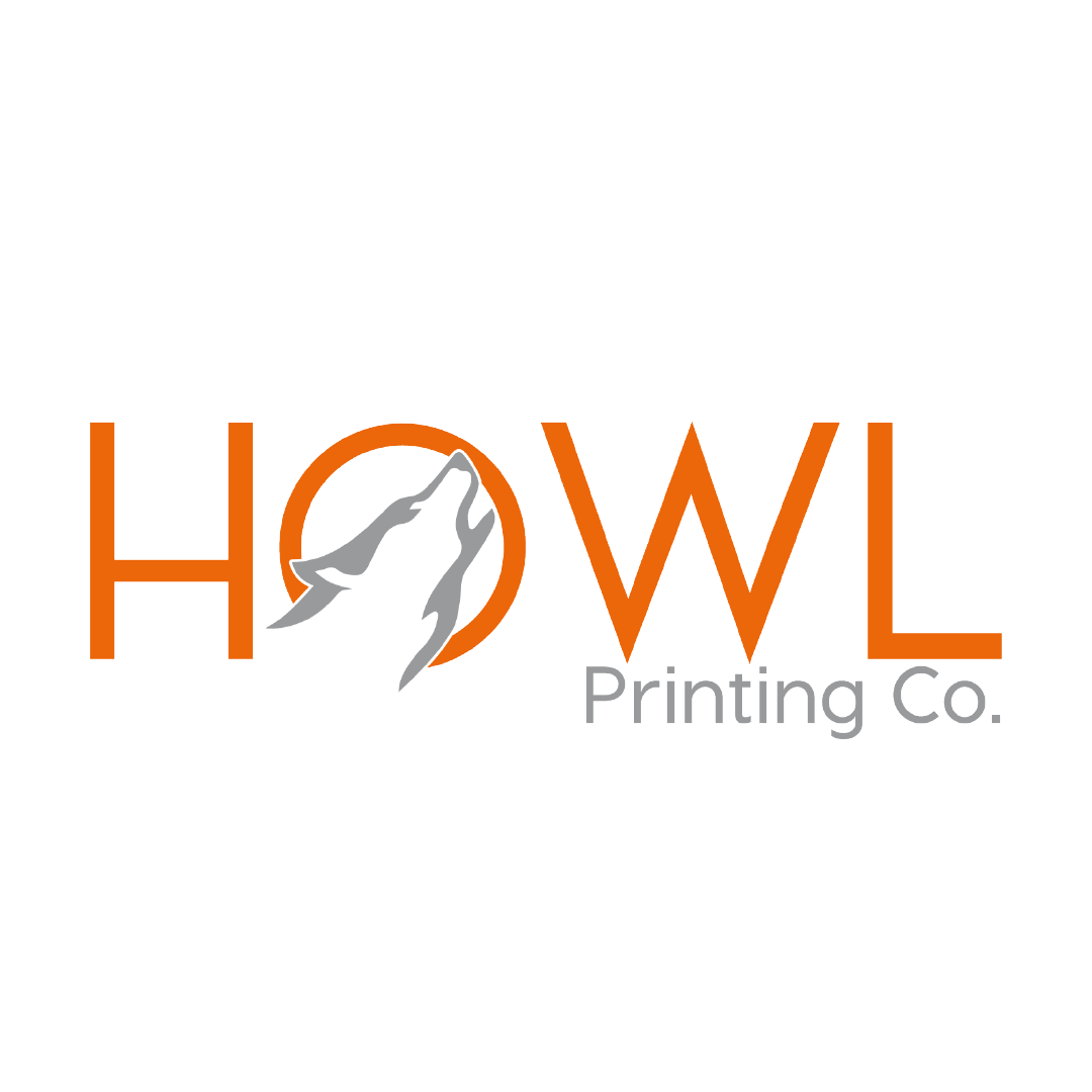 Howl Printing Co.