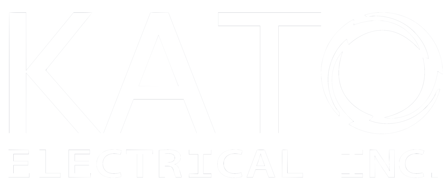 Kato Electrical