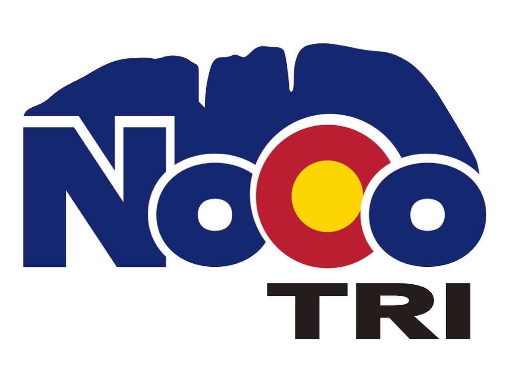 Northern Colorado Triathlon Club