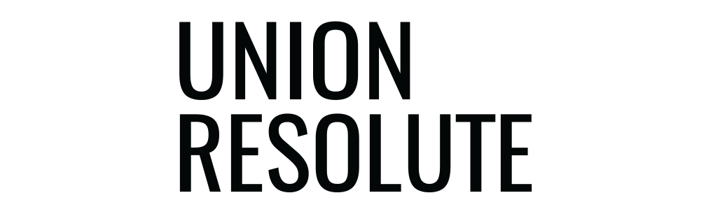 Union Resolute