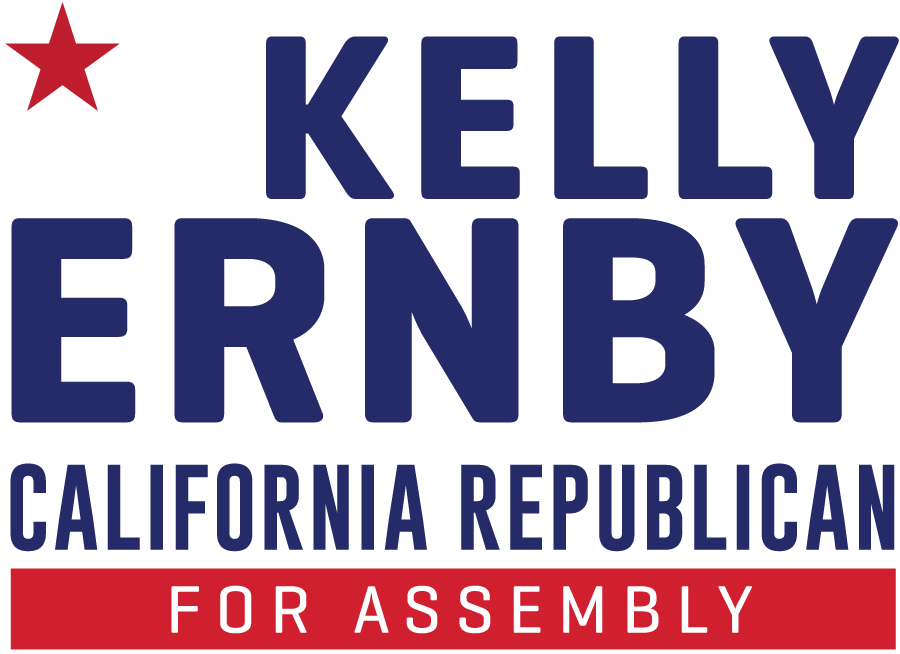 Kelly Ernby for Assembly