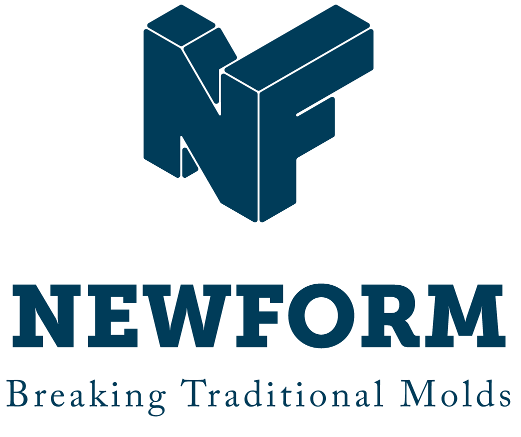 NEWFORM Real Estate