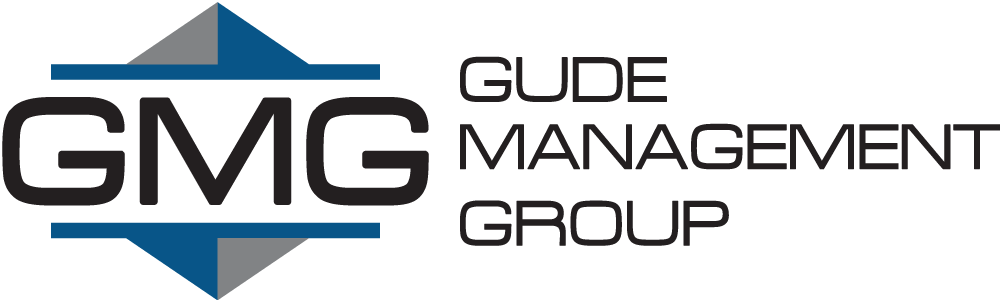 Gude Management Group