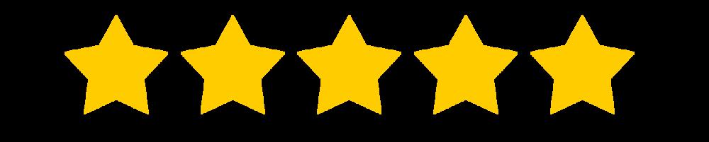 starsNoBackground.png