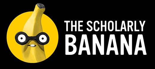 The Scholarly Banana