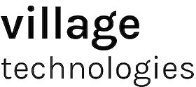 Village Technologies