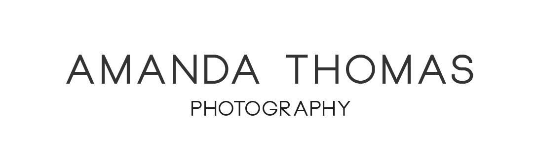 Amanda Thomas Photography