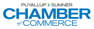 Puyallup Sumner Chamber of Commerce