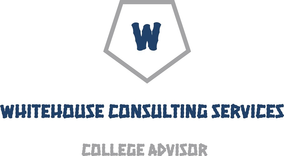 Whitehouse Consulting Services