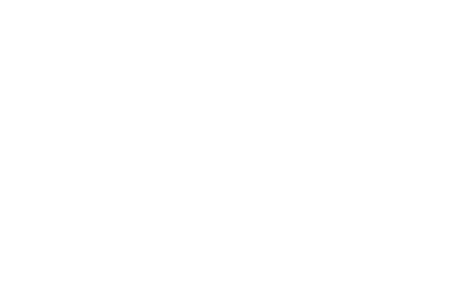 The McCall Center for Healing
