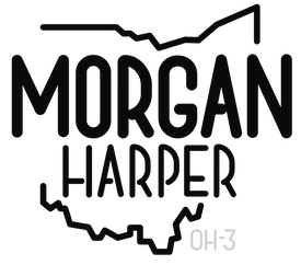 Morgan Harper for Congress