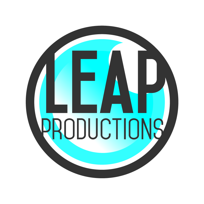Leap Productions | Premier Cinematography