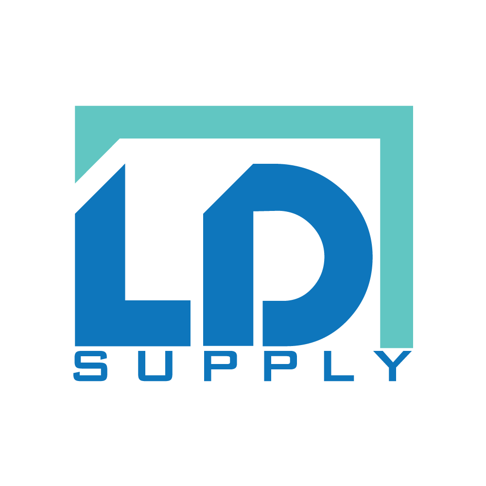 LD Supply