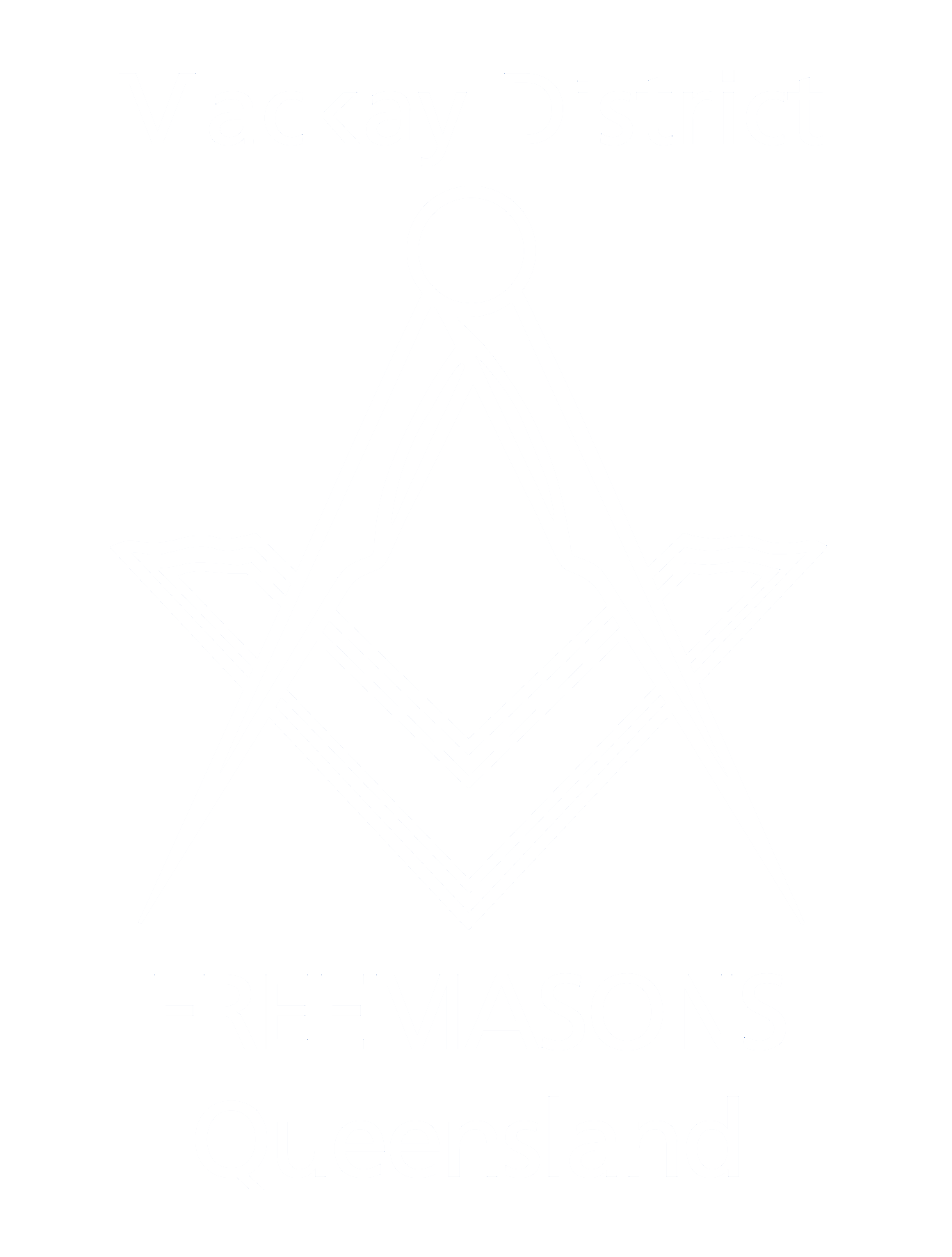 Mackay District Freemasons