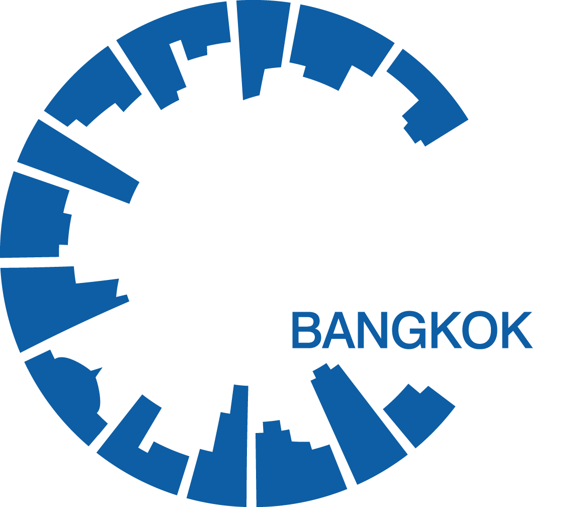 Global Shapers Bangkok