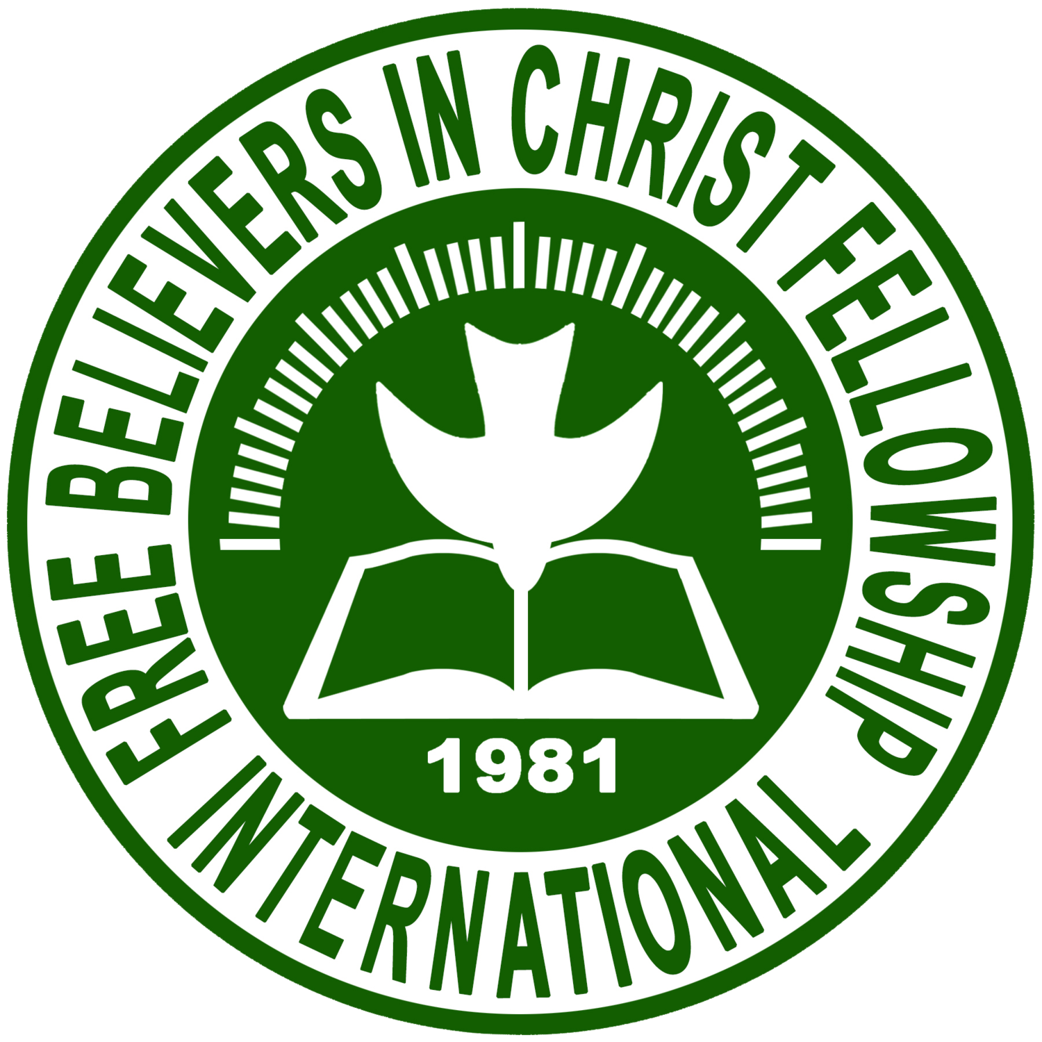 Free Believers In Christ Fellowship International
