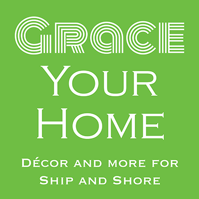 Grace Your Home