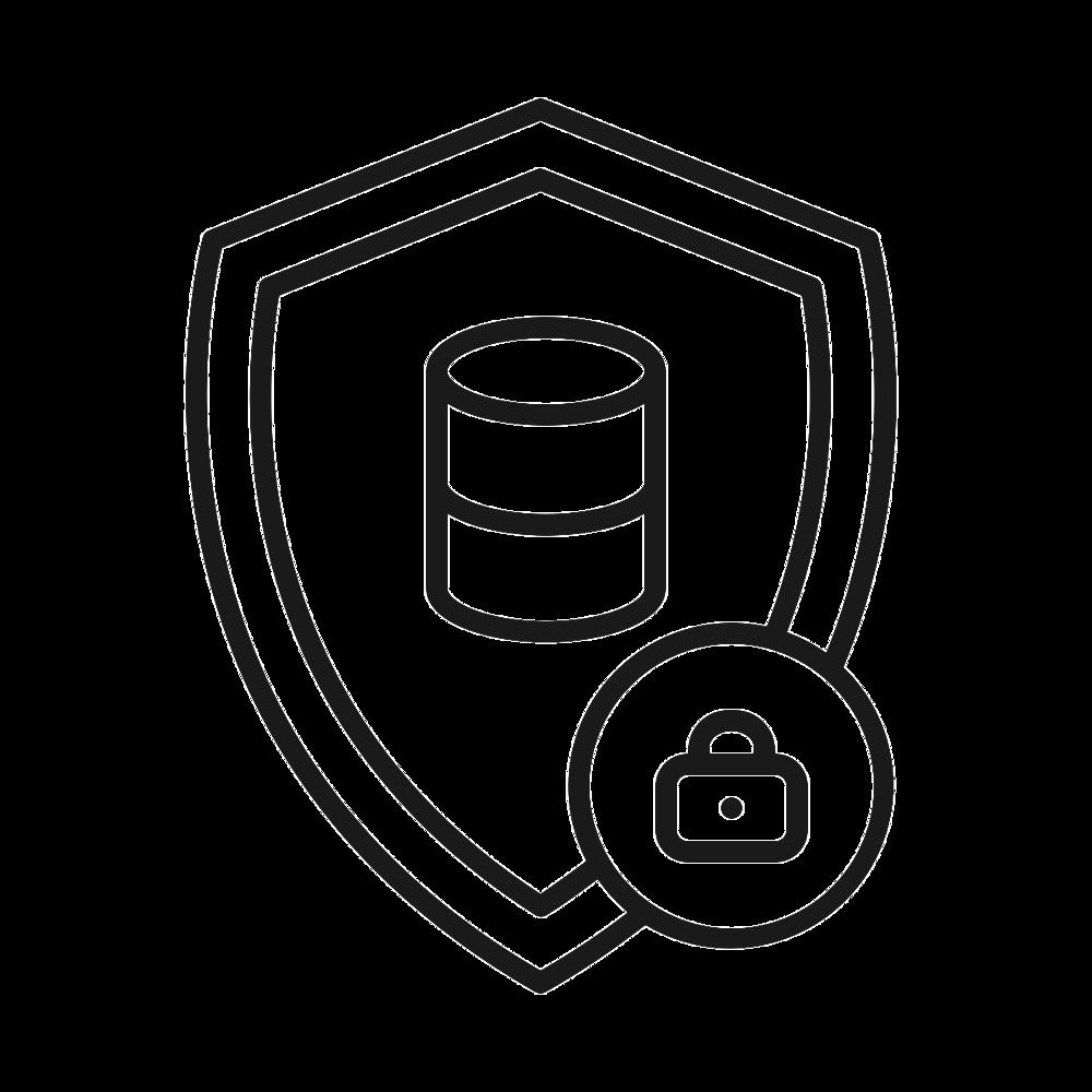 noun_data privacy_1815164_1A1A1A.png