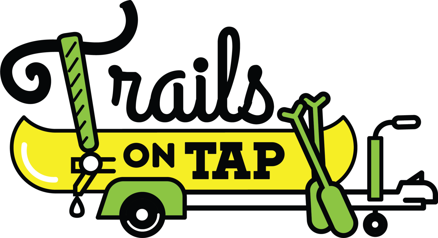Trails on Tap