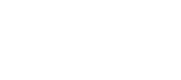 Christmas Loan Promotions.Fort Sill Federal Credit Union