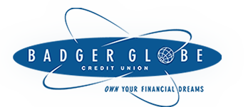 Badger Globe Credit Union