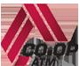 COOP-ATM_logo.png