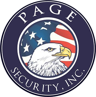 Page Security, Inc. | Trusted Security Professionals