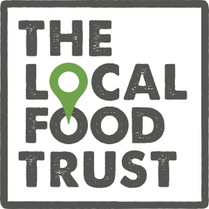 The Local Food Trust