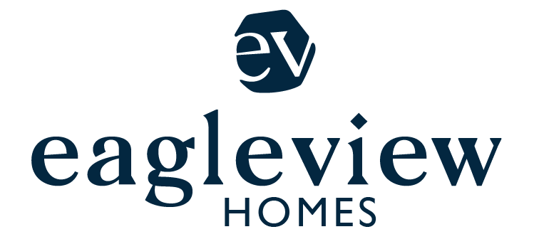 Eagleview Homes