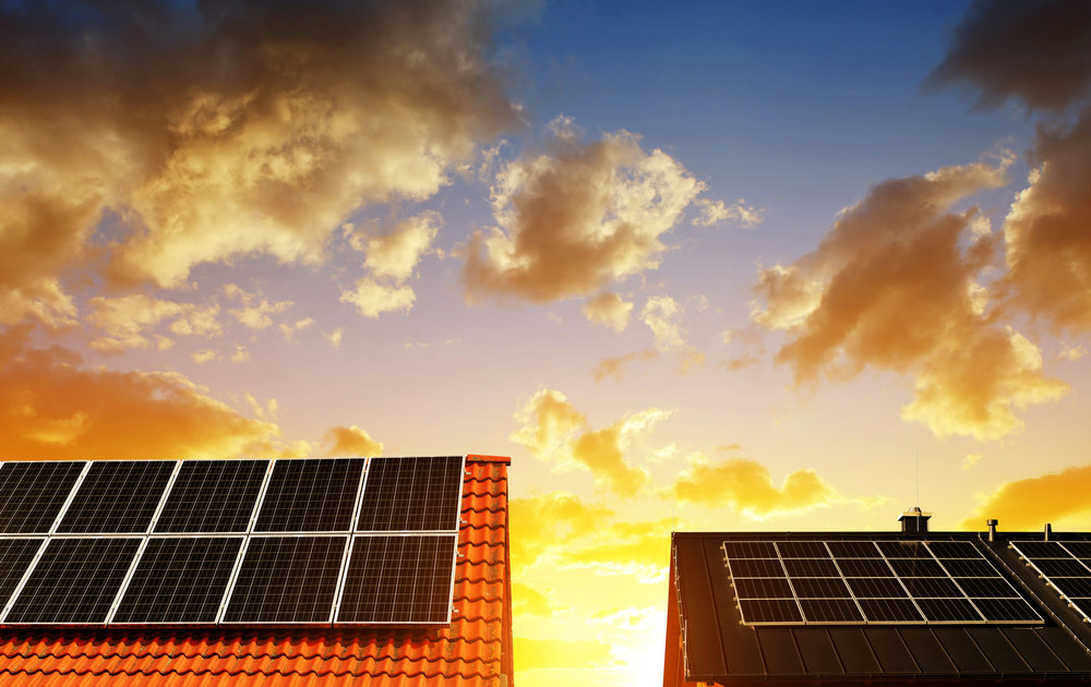 Stand-alone Financing - Generations will fund the whole project, including the cost of the solar panels, equipment, and installation, without any home equity requirements. You won't have to worry about an appraisal or a complicated funding process.