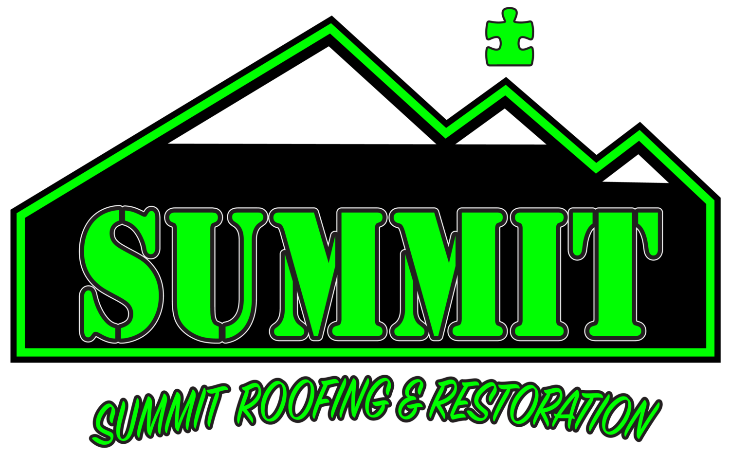 Summit Roofing & Restoration | Roofing Contractor | Local Roofer Near Me
