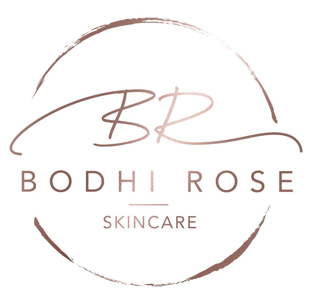 Bodhi Rose Skincare Coupons