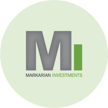 Markarian Investments